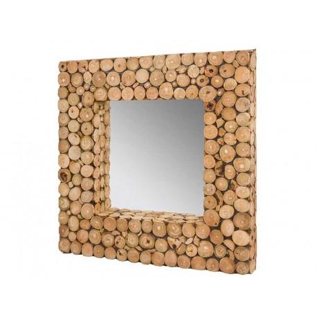 Espejo Eco Chic 47