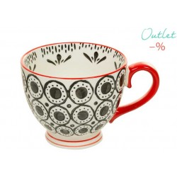 TAZA ESSENTIAL ART