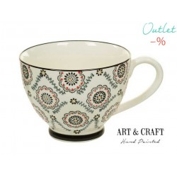 TAZA ART & CRAFT